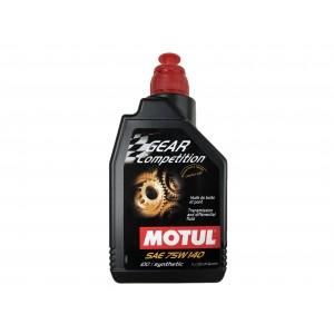 Motul Gear 75-140