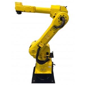 Robot FANUC arc mate 120iB